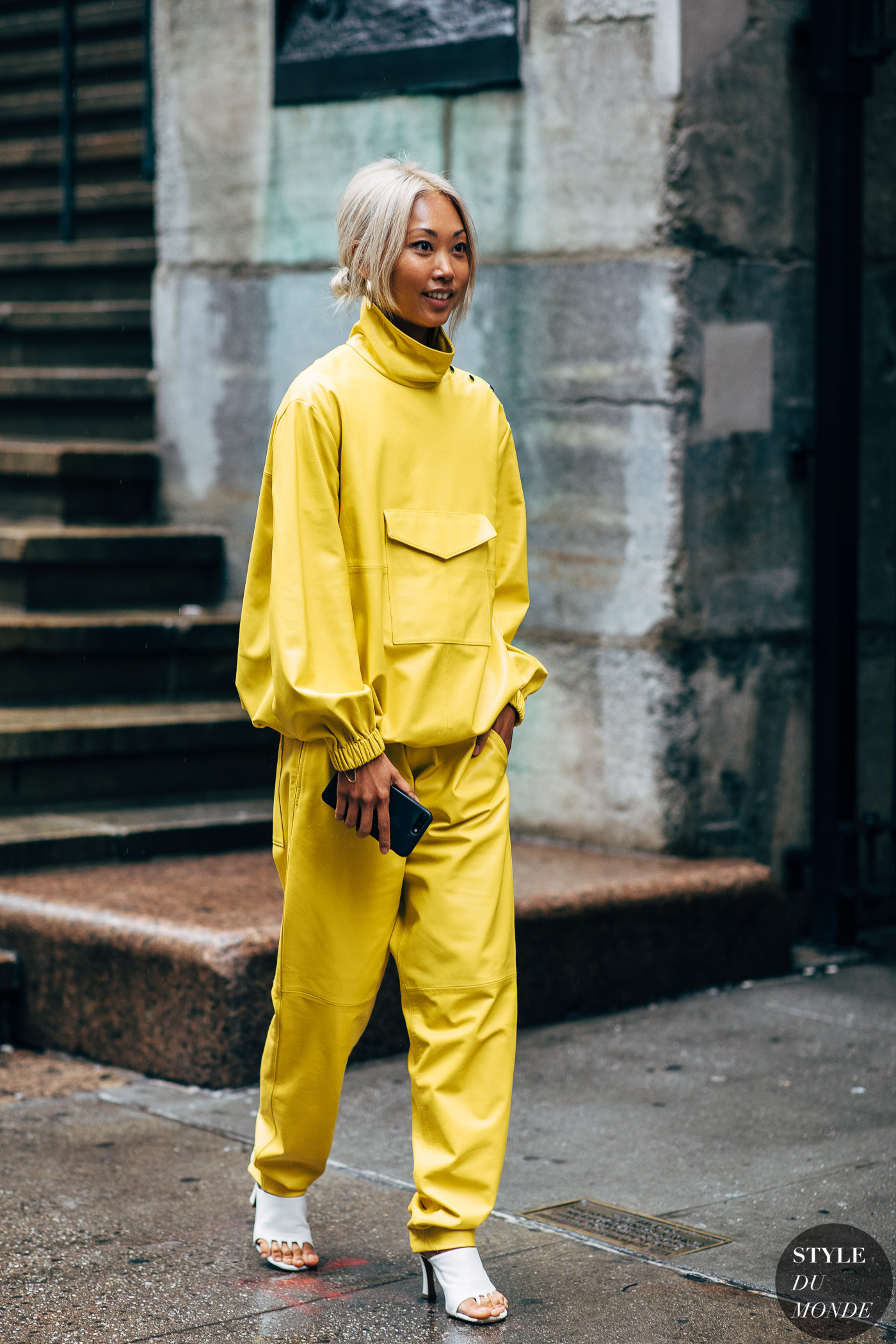2475861a56 ... Photography20180909_48A9413 Vanessa Hong by STYLEDUMONDE Street Style  Fashion Photography20180909_48A9404 ...