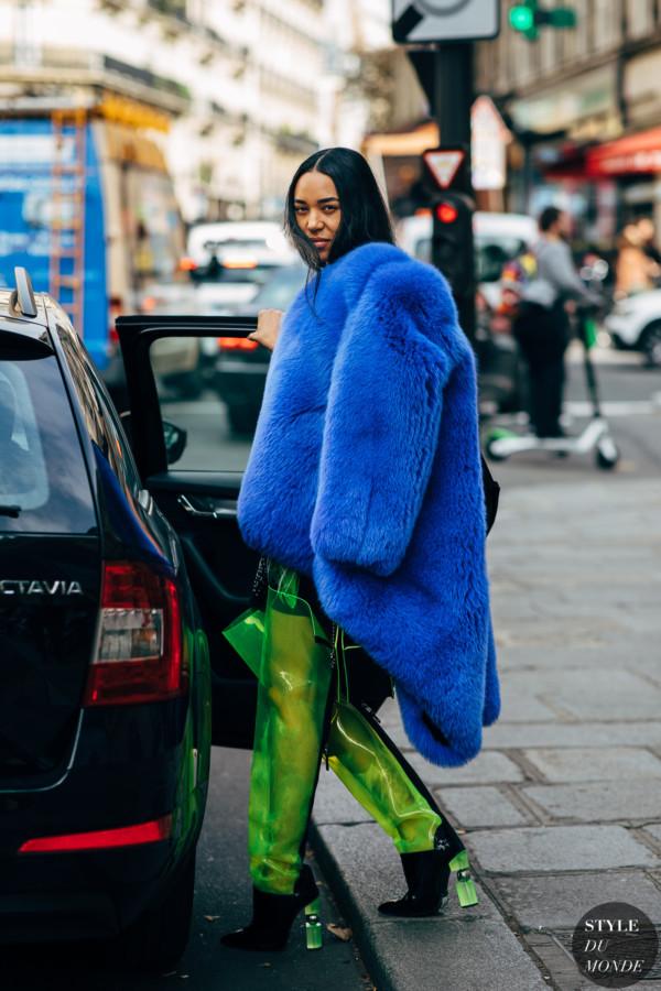 5e2bbebf6be1 Aleali May by STYLEDUMONDE Street Style Fashion Photography20180928 48A3133