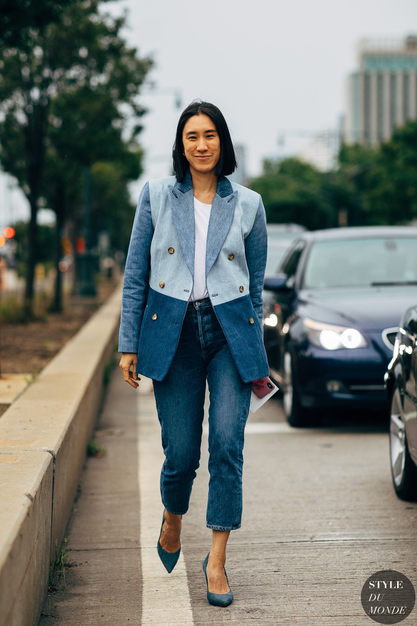 Eva Chen by STYLEDUMONDE Street Style Fashion Photography20180908_48A7890