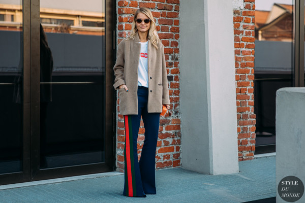 45a2931427ea Holli Rogers by STYLEDUMONDE Street Style Fashion Photography FW18  20180221 48A9608