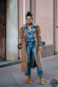 Lucy Chadwick by STYLEDUMONDE Street Style Fashion Photography20190210_48A9668