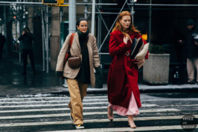 Lucy Chadwick by STYLEDUMONDE Street Style Fashion Photography20190212_48A0024