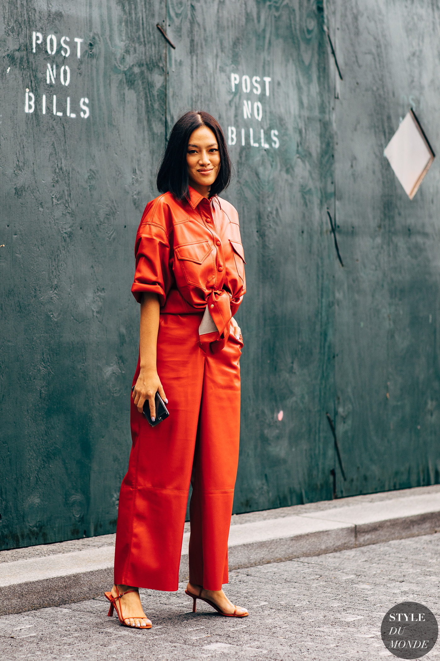 Paris models escort Yasmine, exclusive high end female