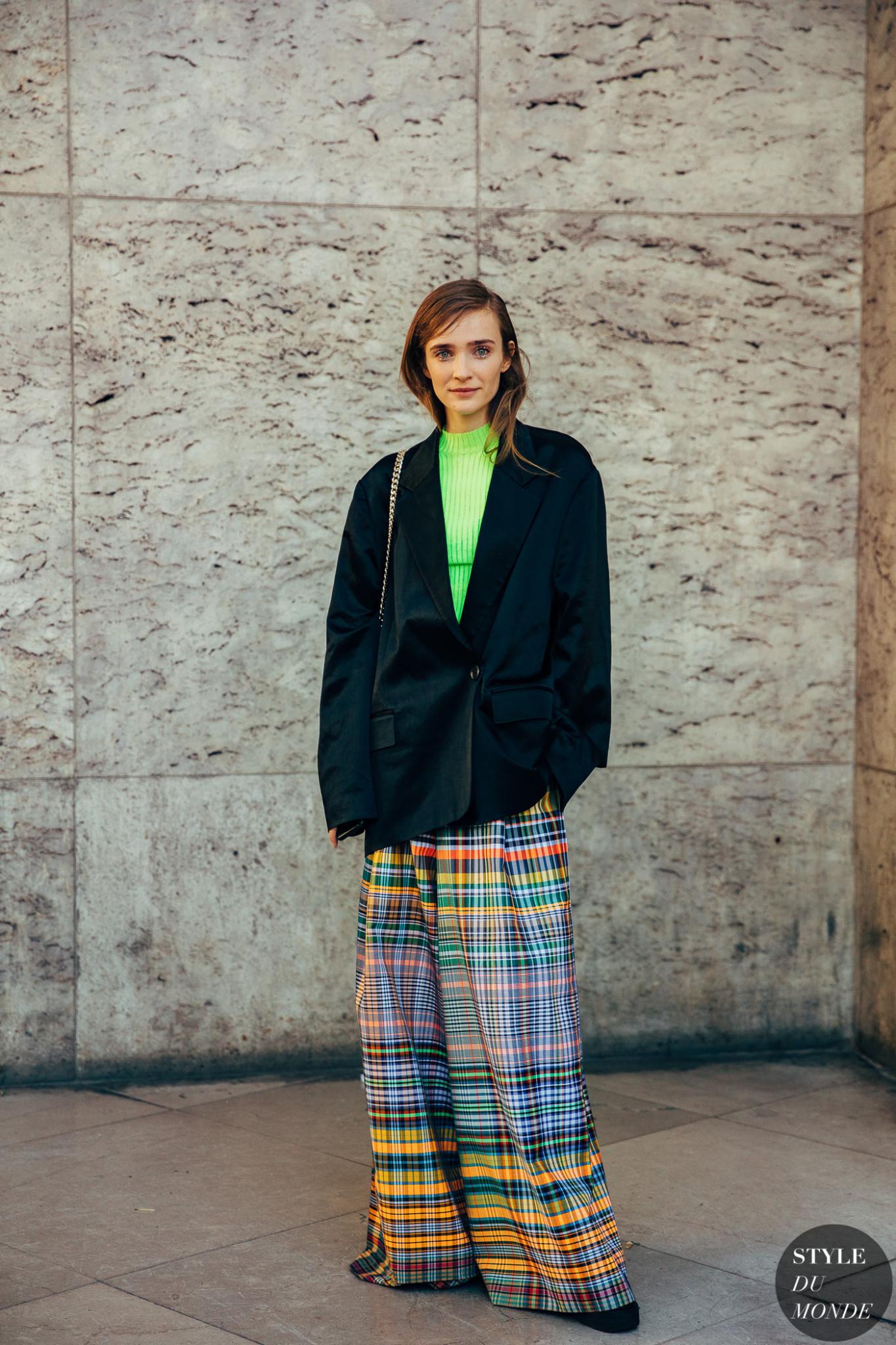 50 Shalas got style! ideas   style, fashion, street style